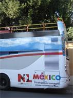 Incontri con Monterrey