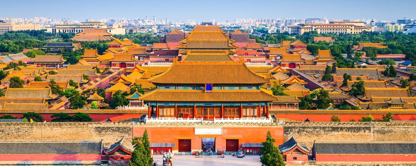 Kel 12 Calendario Viaggi.Advtraining It Kel 12 Rilancia Sulla Cina
