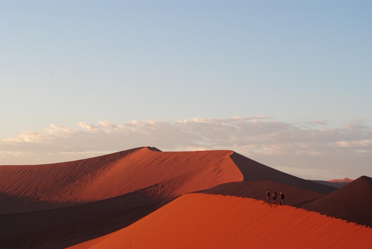 sito di incontri Namibia
