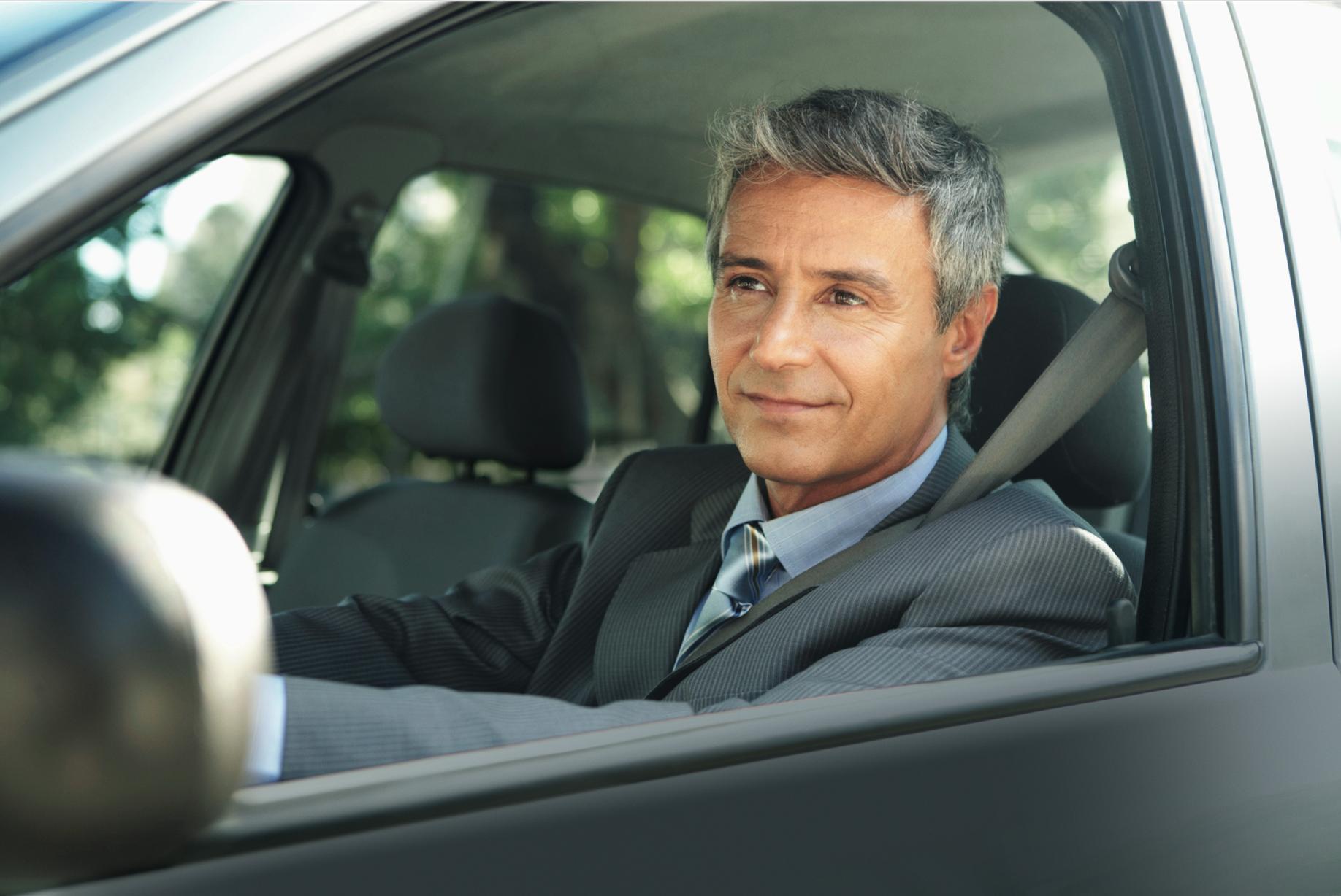 Advtraining It Europcar Entra Su Mercato Italiano Medio Termine