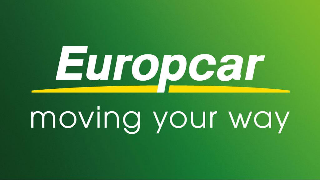 Advtraining It Europcar Partnership In India Con Eco Rent A Car