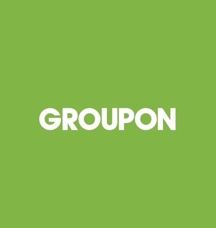 ADVtraining.it - Groupon, nuovo look per \'Hotel e Viaggi\'
