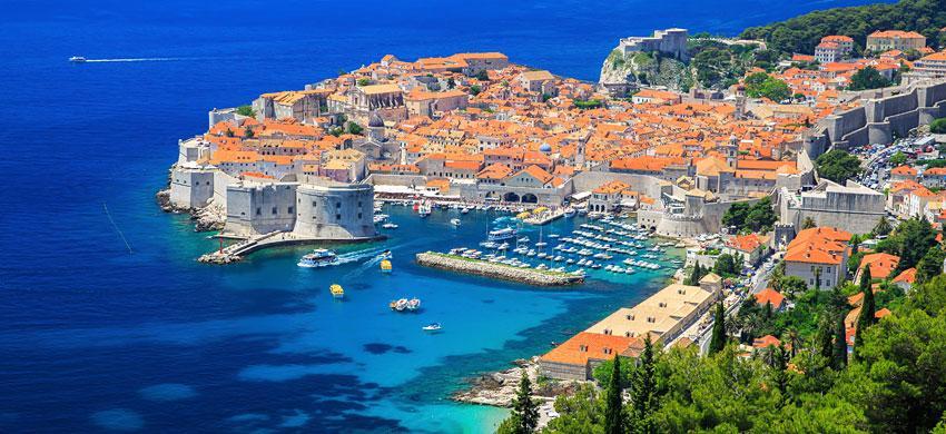 ADVtraining.it - Croazia, prosegue la crescita del mercato ...