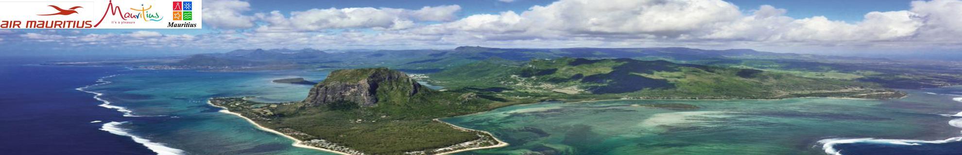 siti di incontri online in Mauritius